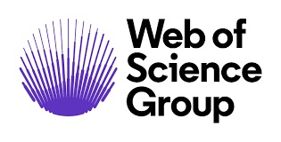 Web of Science Group (Under Process)