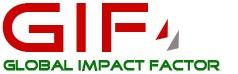 Global Impact Factor (0.342)