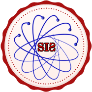 Scientific Indexing Services (SIS)