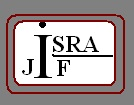 International Society for Research Activity (ISRA) Journal Impact Factor (JIF)