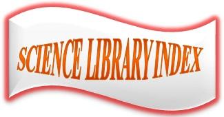 Science Library Index, Dubai, United Arab Emirates