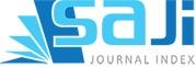 Scholar Article Journal Index (SAJI)
